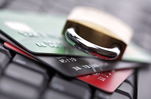 CBK holds forum on cyber security for e-banking
