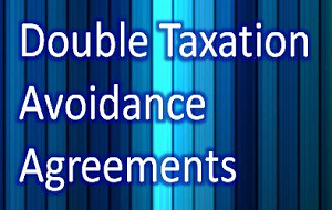 UAE, Japan Double Taxation Avoidance Agreement comes into effect on Dec. 24