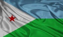 Djibouti seeks closer ties with Arabs