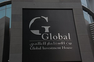 Global reports KD 7 mln in net profits for 9 months