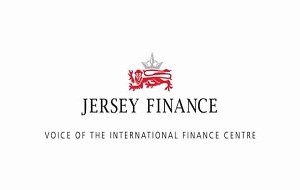 Jersey Finance bolsters business development team in Middle East