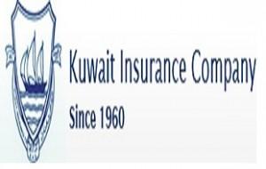 Kuwait Insurance Co. posts KD 4.9 mln in 9-month profits