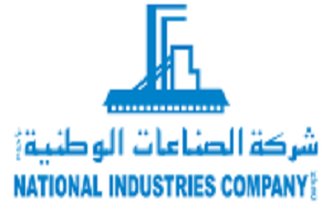 NIC's profits top KD 9.6 mln in 9 months