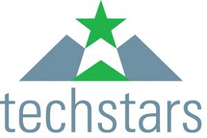 US Techstars to establish SMEs incubator in Kuwait