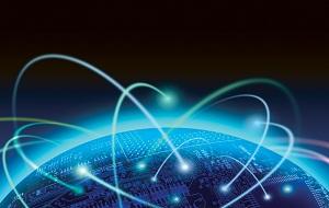 TRA hosts 6th Next Generation Network Forum
