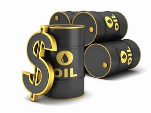 Oman Crude Oil Financial Contract closes at US$53.13 at DME