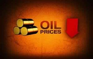 Kuwaiti oil drops USD 1.99, reaches USD 52.90 pb