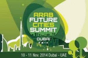 Dubai's Smart City vision to be showcased at Arab Future Cities summit