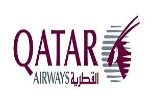 Qatar Airways CEO Addresses Key Issues at AACO Meeting
