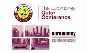Euromoney Qatar Conference Begins Tomorrow