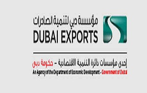 Dubai Exports announces sponsors for region's first-ever summit of trade promotion organisations worldwide
