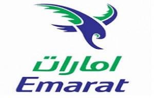 Emarat to participate in ADIPEC 2014
