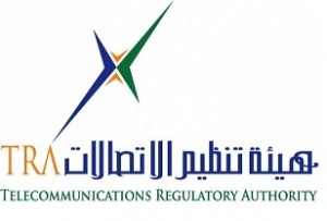 TRA reveals data for third quarter of 2014 on UAE market share of mobile handsets, smartphones and social networking sites
