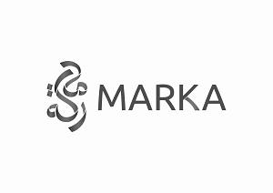 Marka acquires Istithmar's Retailcorp
