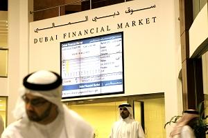 Dubai Financial Market  -  (ITP Bus. Pic)  -  21.JPG