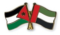 UAE, Jordan