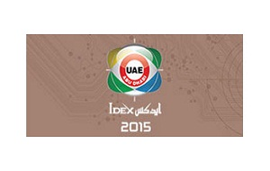 IDEX 2015: 100 percent space sold out ahead of the 43rd National Day