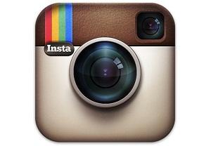 Instagram helps Kuwaiti entrepreneurs turn flash into cash