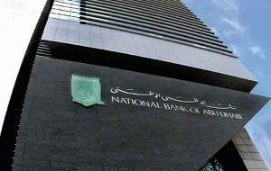 NBAD Sukuk Income Fund delivers 2.33 per cent dividends