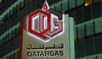 Qatargas