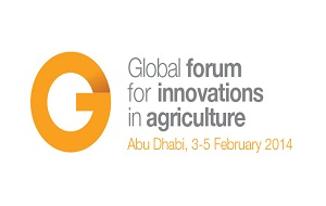 Abu Dhabi to host second edition of Global Forum for Innovations in Agriculture in next March
