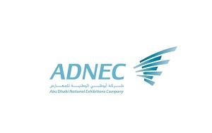 Abu Dhabi National Exhibitions Company (ADNEC)