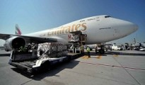Emirates SkyCargo launches freighter service to Burkina Faso
