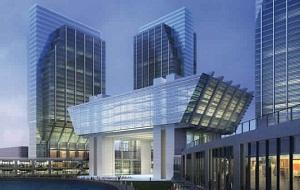 Abu Dhabi Global Market begins Open Market Consultation
