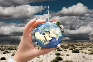 Renewable Power Costs Plummet: Many Sources Now Cheaper than Fossil Fuels Worldwide