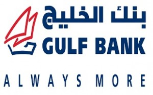 Gulf Bank posts KD 35.5mln in net profit for 2014