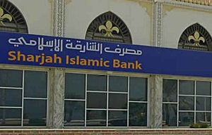 Sharjah Islamic Bank announces 23 percent rise in net profits and proposes 10 percent cash dividend