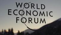 World Economic Forum (WEFE)