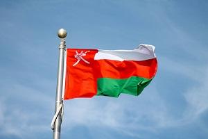 Oman registers 233.5 mln riyals surplus '14