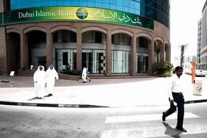 Dubai Islamic Bank Group profit up by 63 percent
