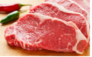 Arab consumption of Brazilian beef reaches USD 907 million in 2014