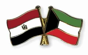 Kuwaiti-Egyptian economic ties poise for new stage of growth