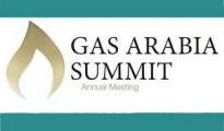 10th Gas Arabia Summit