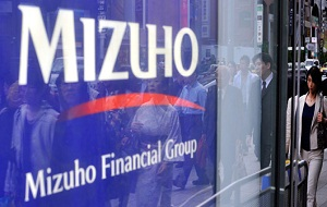 Mizuho Bank becomes first Japanese bank to issue LC for DME from Singapore