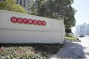 """Ooredoo Pushes to Support More """"Smart Cities"""" in 2015"""