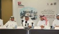 Doha Hosts 18th Gulf Engineering Forum