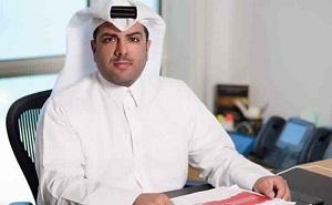 Mohanna Al Nuaimi, Ooredoo Group Chief Human Resource Officer
