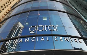 Qatar Financial Centre Authority (QFC Authority)
