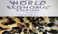 45th World Economic Forum Kicks off Tomorrow in Davos