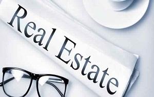 First Dubai announces financial results for 2014