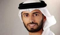 Suhail bin Mohammed Faraj Faris Al Mazrouei, UAE Energy Minister