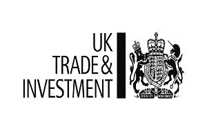 UKTI launches award to attract GCC retailers