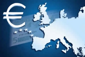Eurozone Output Rose for Third Month in November