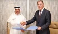 FGB announces deal with Dalma Energy