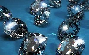 Grown diamonds key to unlocking future for diamond industry, says new report
