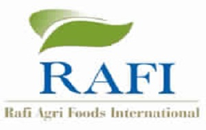Rafi Agri Foods acquires 20% stake in Delta Food Industries